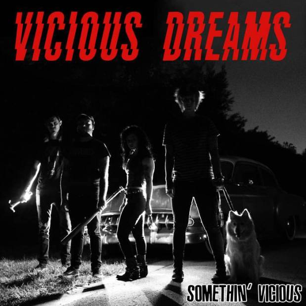 VICIOUSDREAMS